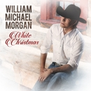 White Christmas/William Michael Morgan