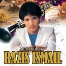 Memori hit/Razis Ismail