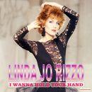 I Wanna Hold Your Hand/Linda Jo Rizzo