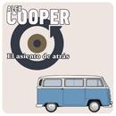 El asiento de atrás/Alex Cooper