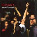 Marca Registrada/Rosana