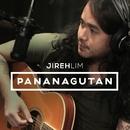 Pananagutan/Jireh Lim