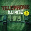 Telephone Illimité/Téléphone
