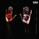 Hands Up (feat. Killer Mike)/Daye Jack