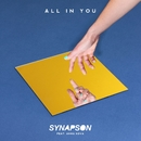 All In You (feat. Anna Kova)/Synapson