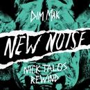 Rewind/Nick Talos