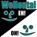Eh Oh/Wellental