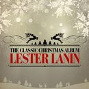The Classic Christmas Album/Lester Lanin