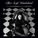 Alice Left Wonderland/John Porter