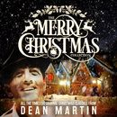 The Merry Christmas Collection/Dean Martin