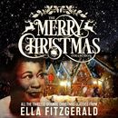 The Merry Christmas Collection/Ella Fitzgerald