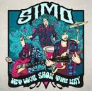 Two Timin' Woman/SIMO