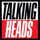 Love For Sale/Talking Heads