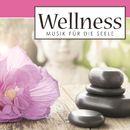 Wellness - Musik für die Seele/Korte