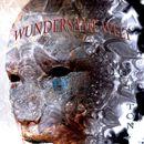Wundersame Welt/AB-Ton