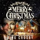 The Merry Christmas Collection/Bing Crosby