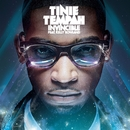 Invincible (feat. Kelly Rowland)/Tinie Tempah