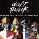 Harder Better Faster/Daft Punk