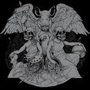Coliseum (Deluxe Reissue)/Coliseum