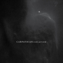 Isolation/Carpathian
