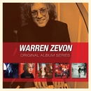 Original Album Series/Warren Zevon