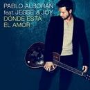 El Beso/Pablo Alboran