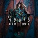 Music/Louisy Joseph