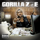 Don't Feed Da Animals/Gorilla Zoe
