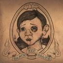 Black Eye Blues/Lewd Acts
