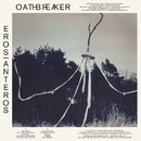 Eros|Anteros/Oathbreaker