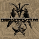 The Promise/Ringworm