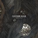 Maelstrøm/Oathbreaker