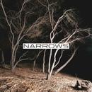 Narrows/Narrows