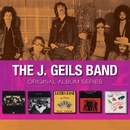 Original Album Series/J. Geils Band