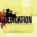 Youth Murder Anthems/The Dedication
