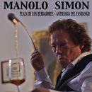 Plazuela de los Herradores/Manolo Simon