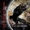 Apocalypse Moon/The Order Of Chaos