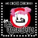 Los Coches Chocones/Los Desgraciaus