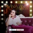 Pengikis Harta/Riana Anis