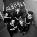 Electric/Auryn