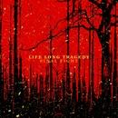 Final Fight / Life Long Tragedy Split/Final Fight / Life Long Tragedy