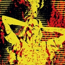 Kylesa / Victims Split/Kylesa
