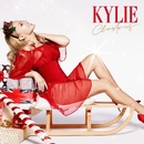 Every Day's Like Christmas/Kylie MInogue