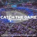 Catch The Game/Gracias & Reino Nordin