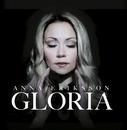 Gloria/Anna Eriksson