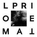 Love B/W Trilogy 0 (Debris)/Loma Prieta