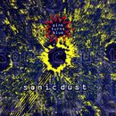 Sonic Dust/Pink Turns Blue