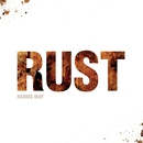 Rust/Harms Way