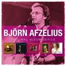 Original Album Series/Björn Afzelius