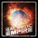 Main Theme/Galactic Empire